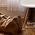 #XperienceSeru : Menghabiskan Waktu, Mengganti Rindu, Menciptakan Kenangan Baru