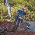 Pro Tork Paranaense de Motocross terá abertura no mês de março, em Cianorte