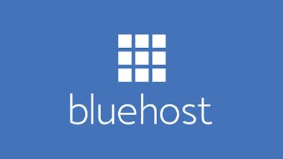 شرح استضافة bluehost (مميزات و عيوب بلوهوست) 2021