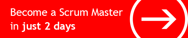 Become a Scrum Master in 2 days