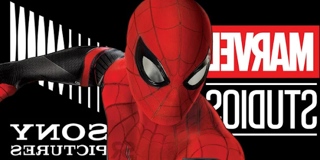disney-movie-club-buy-spiderman