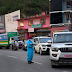 No entry into or exit from Kathmandu due to increase in COvid 19 cases