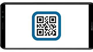 تنزيل برنامج QRbot QR Code Pro mod    مدفوع مهكر بدون اعلانات بأخر اصدار من ميديا فاير