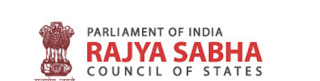 Rajya Sabha Secretariat Junior Clerk Mains Question Paper 2017 and Answer Key