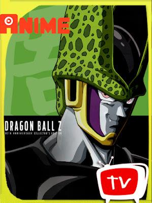 Dragón Ball Z [008/291] Versión 30th Anniversary Collector's Edition [1080p] [Lat-Cast-Jap] [GoogleDrive] [MasterAnime]
