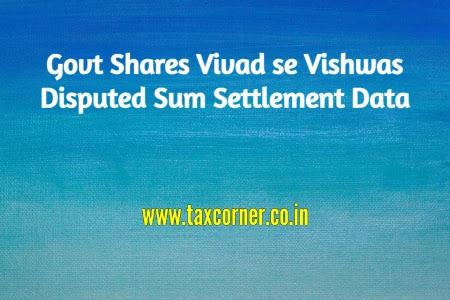 govt-shares-vivad-se-vishwas-disputed-sum-settlement-data