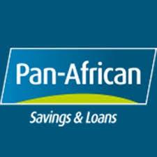 PAN-AFRICAN SAVINGS & LOANS