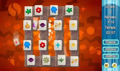 إلعب لعبة الألغاز اللعب الرمزي أون لاين