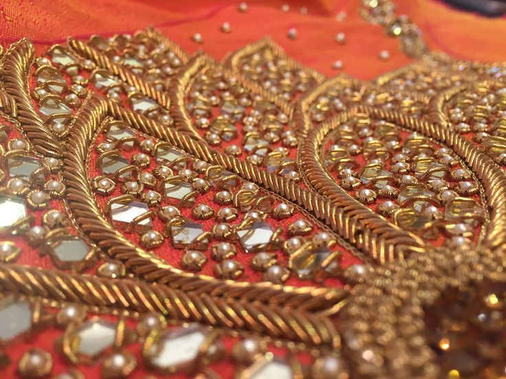 French Wire Wholesale Suppliers Online Embroidery Material