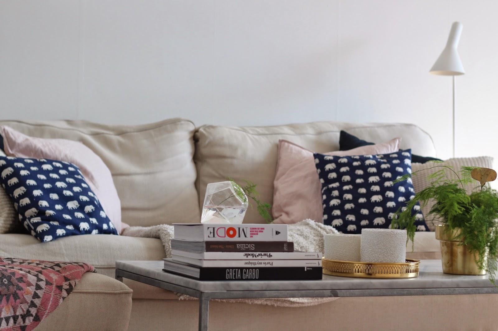 by emma house of rym. Black Bedroom Furniture Sets. Home Design Ideas