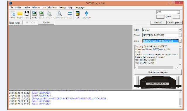 vvdi-prog-MC9S12KG256-2