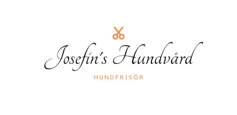 Josefin's Hundvård
