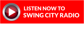 Listen Now to Swing City Radio