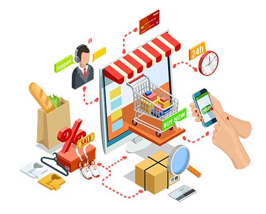 Tips Sukses Bisnis Online 2020