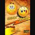 SINGELI AUDIO   Man Fongo Ft Chid Benz - Chungu Tamu   Download Mp3