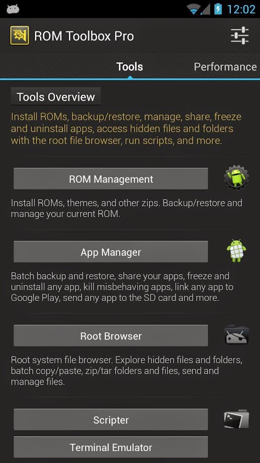 Download Titanium Backup Pro Marshmallow Xda - softtim