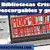 Bibliotecas Digitales Gratuitas