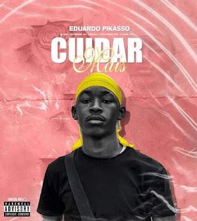 Eduardo Pikasso - Cuidar Mais