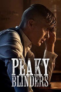 Peaky Blinders S05 All Episode [Season 5] Complete Download 720p 480p