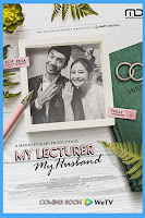 Film My Lecturer My Husband Full Episode