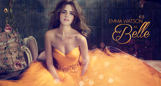 Emma Watson  IMAGES, GIF, ANIMATED GIF, WALLPAPER, STICKER FOR WHATSAPP & FACEBOOK
