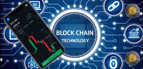 https://coincryptoasia.blogspot.com/2019/09/blockchain-wallet-join-revolution-crypto.html