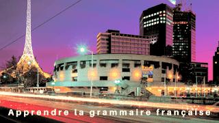 طريقك إلى تعلم قواعد اللغة الفرنسية مجانا