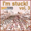 [Compilation] I'm stuck [Vol. 3]