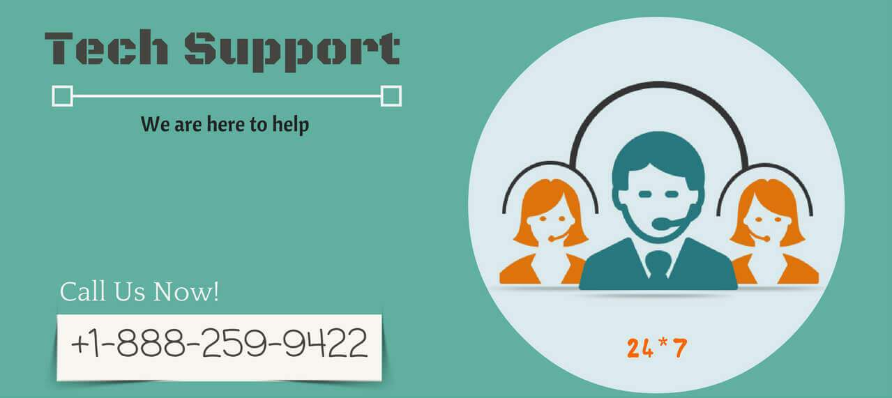 Ring Toll Free Number 1-888-259-9422 For Yahoo Support Services