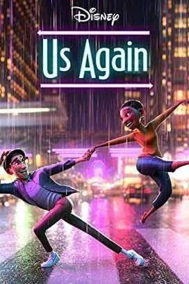 فيلم Us Again 2021 مترجم اون لاين