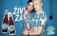 http://www.advertiser-serbia.com/pokrenuta-peticija-za-zabranu-reklame-bezalkoholnog-pica-cockta-u-kojoj-se-grle-dve-zene/