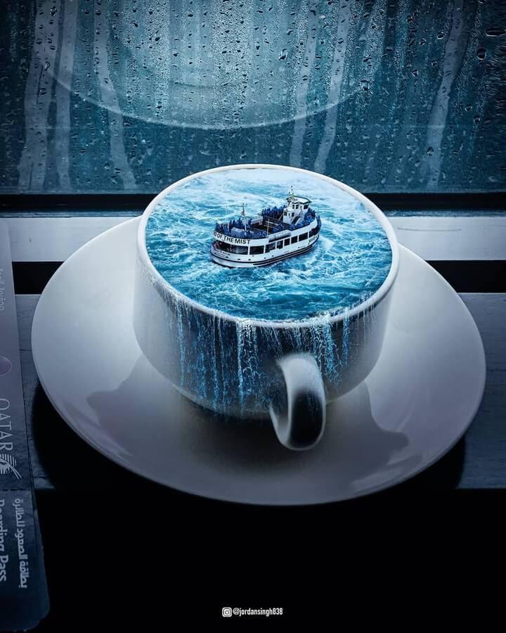 08-A-storm-in-a-teacup-Jordan-Singh-www-designstack-co