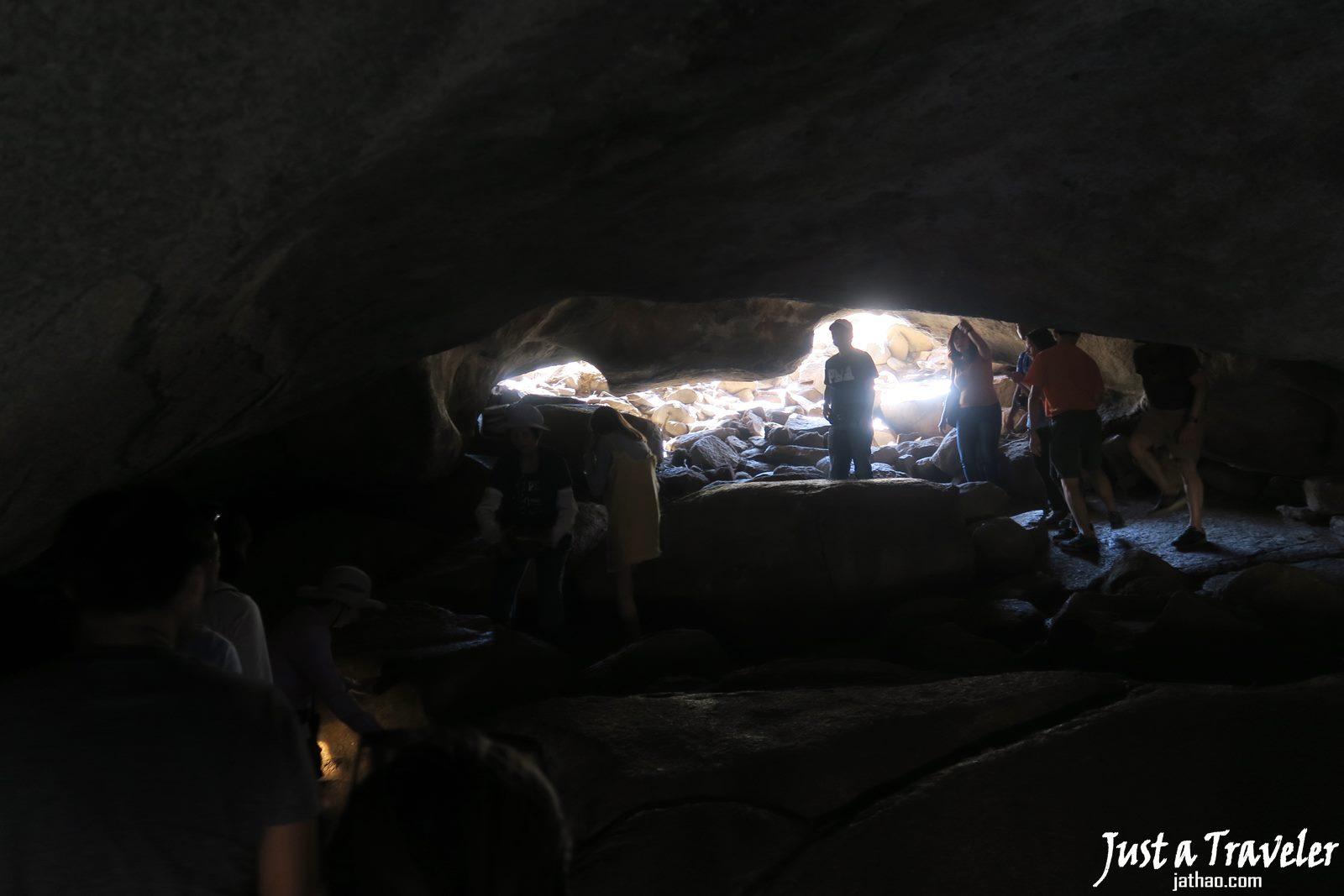 澳洲-西澳-伯斯-推薦-景點-波浪岩-莫卡洞-Mulka's Cave-自由行-旅遊-行程-一日遊-二日遊-遊記-旅遊-觀光-Australia-Perth-Wave-Rock