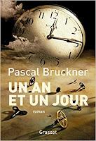 https://exulire.blogspot.com/2019/03/un-et-un-jour-pascal-bruckner.html
