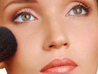 8 tips untuk perawatan kulit sensitif agar kulit menjadi sehat
