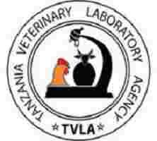Tanzania Veterinary Laboratory Agency (TVLA)