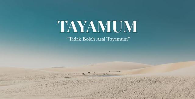 https://abusyuja.blogspot.com/2019/07/cara-tayamum-yang-benar-beserta-niat-dan-doanya-lengkap.html