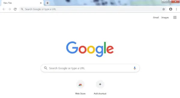 google chrome portable 2019