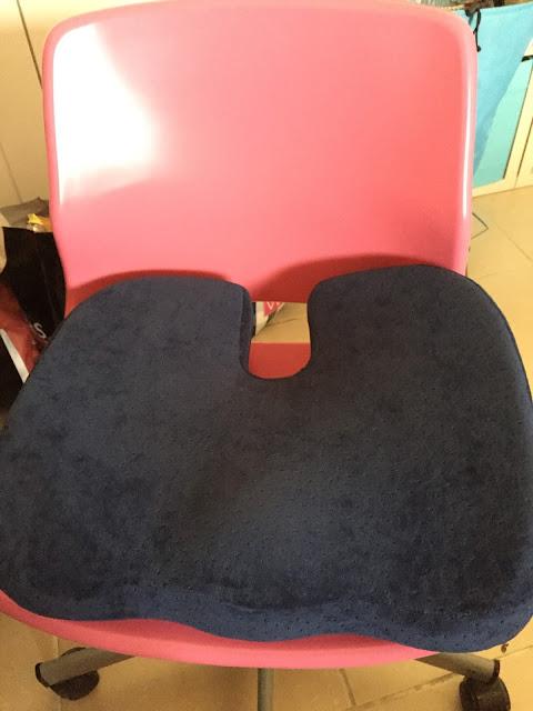 bumtiful_memory_foam_seat_cushion_review