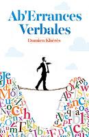 http://leslecturesdeladiablotine.blogspot.fr/2017/11/aberances-verbales-de-damien-kheres.html