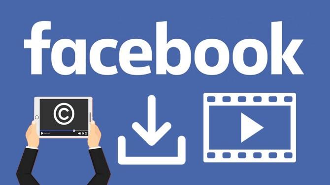سوف تشكرني كتير اليك كيف الحصول على فيديوهات بدون حقوق للربح من الفيسبوك