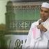 Ustadz Abdul Somad Kembali Mendapat Ujian Saat Ingin Berdakwah di Hongkong