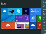 Cara Mengatasi Limited Wifi Pada Windows 8.1