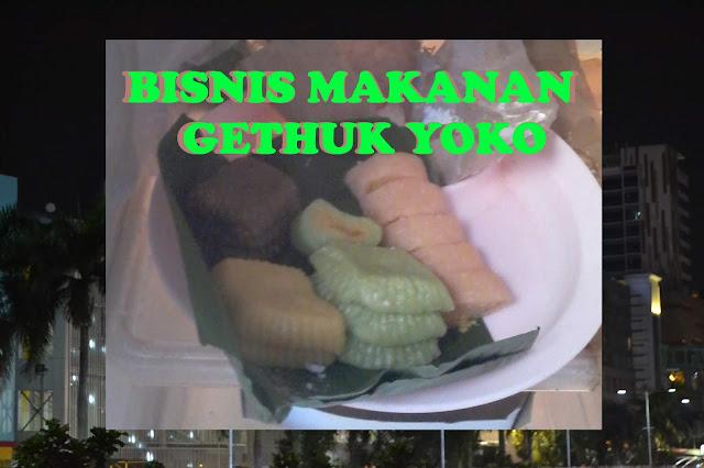 https://www.trensitus.com/2019/11/gethukyokokurung.html
