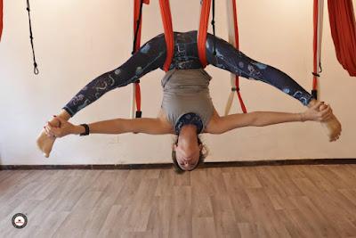 yoga aéreo, formación yoga aéreo, aeroyoga, formación aeroyoga, aeropilates, formación pilates aéreo, formación fitnes aéreo, aerofitness, air yoga, fly yoga
