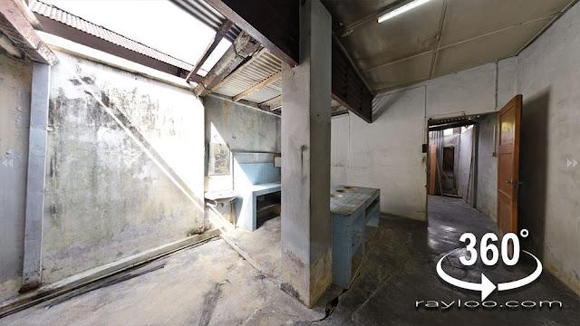 Bayan Lepas Prewar Shophouse Raymond Loo 019-4107321