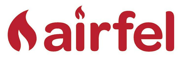 Rize Airfel Yetkili Servisi