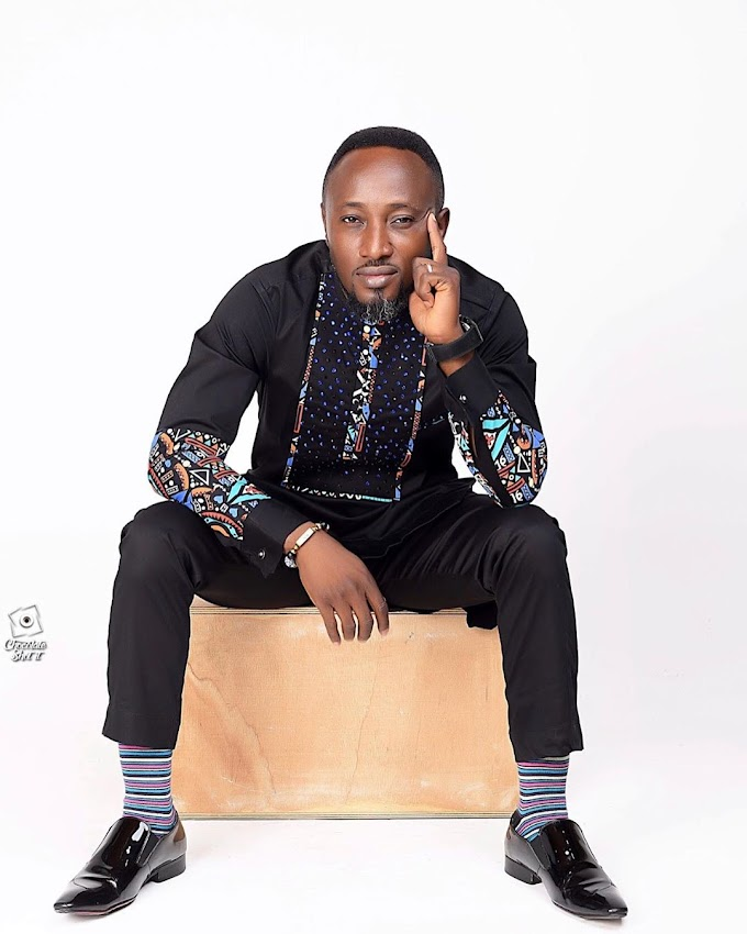 George Quaye resigns from Charterhouse