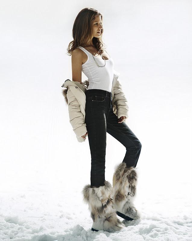 wholesale price enjoy big discount super cheap frumpy to funky: Keep Warm, Look Cool in Angels & Men ...