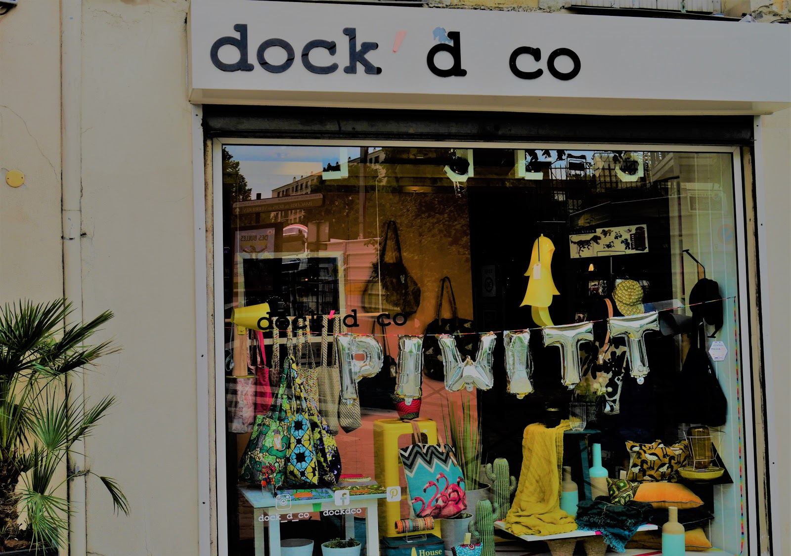 dockdco-boutique-decoration-d-interieur-antony-vitrine